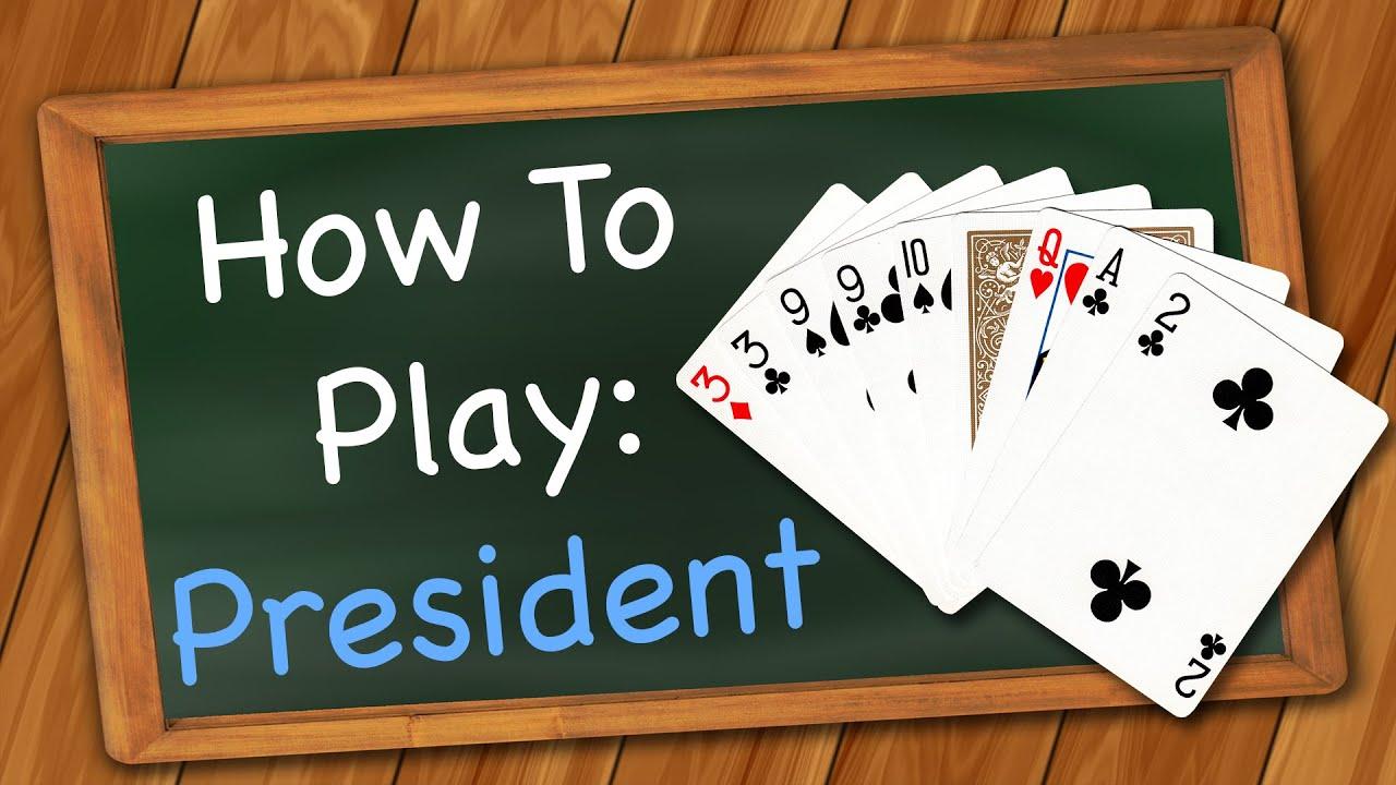 Играть казино президент 5 самых крупных выигрышей в казино вулкан