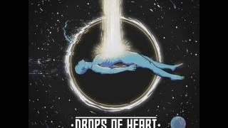 Drops of Heart - Starlight [feat. Bjorn Strid]