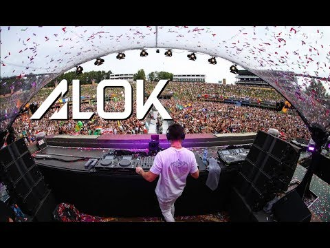 Alok [Drops Only]