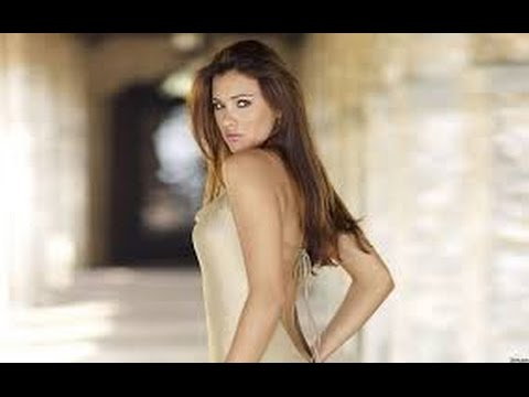 Youtube In Russian Woman 106