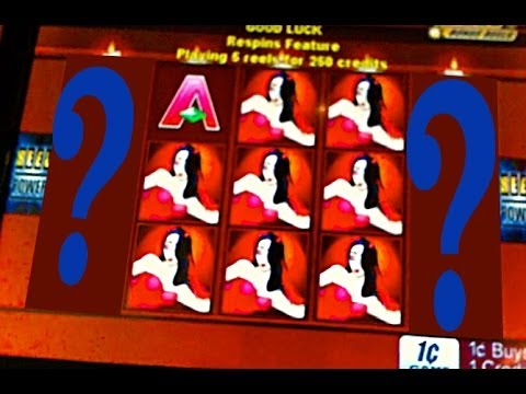 Video Free slots play free online