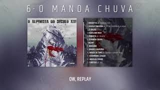 Choice - O Manda Chuva [Prod. Ian Girão] thumbnail