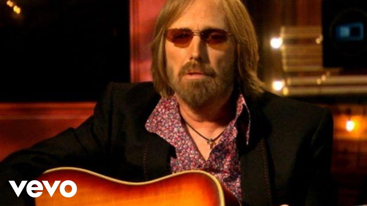 tom petty and the heartbreakers damn the torpedoes featurette youtube. Black Bedroom Furniture Sets. Home Design Ideas