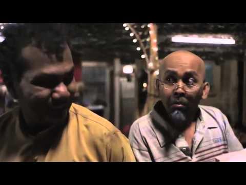 Download Kecoh! Hantu Raya Tok Chai (Official Trailer)