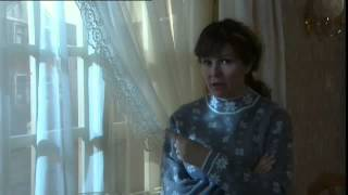 The Outside Dog (Talking Heads) - Julie Walters - Part 2