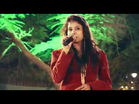 Book Singers/Karaoke Singer/Live band/Female Singer In Jaipur Contact:'09928375154