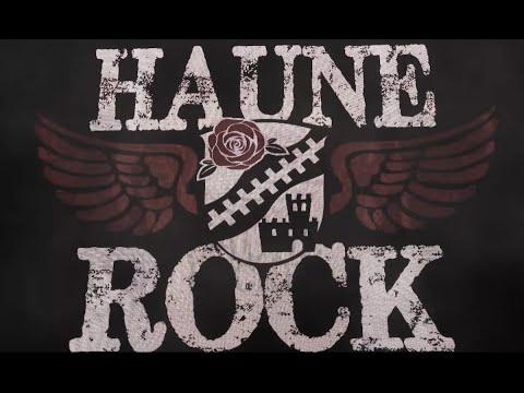 Haune-Rock 2019 Aftermovie