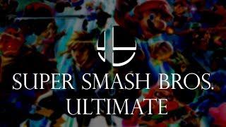Super Smash Bros. Ultimate  Main Theme (E3 2018 Version) - Instrumental Mix Cover