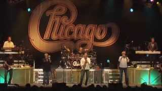 Watch Doobie Brothers Chicago video