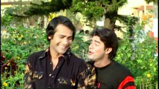 Kaise Laagal Prem Rog [Full Song] Kaanch Kasilee