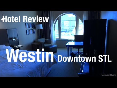 hotel-review---westin-downtown-st-louis