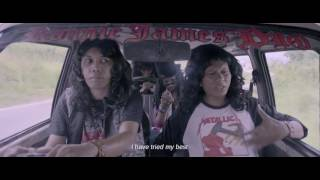 RockBro - Official Trailer