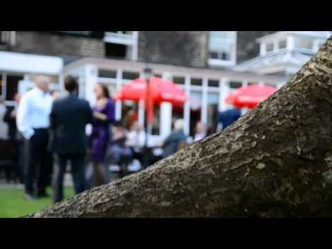 Andrew & Ann Ripley's Wedding Video -  4 MIN RAW FOOTAGE MONTAGE