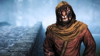 How To Make Skyrim Better Than The Next Elder Scrolls