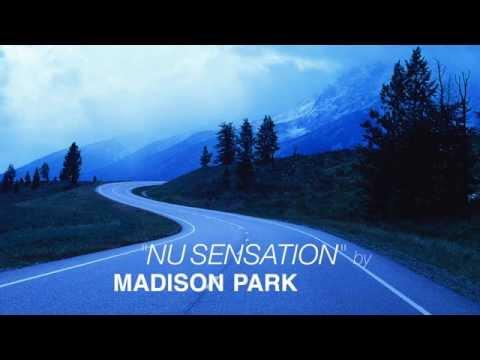 Nu Sensation - Madison Park