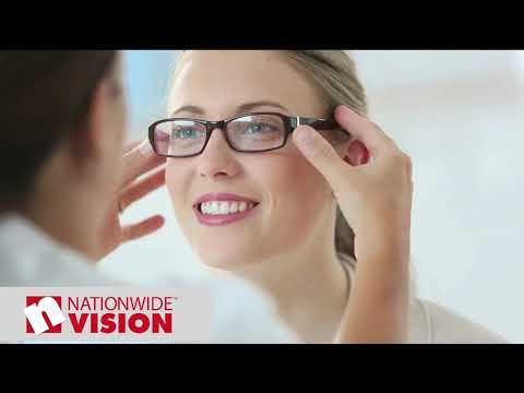 nationwide-vision-tampa-2-for-99