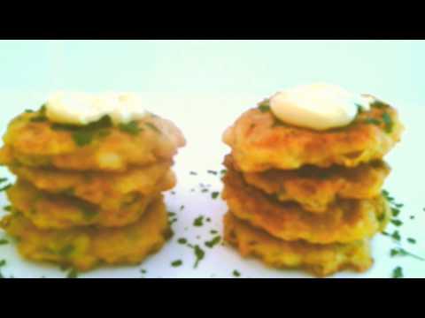 recette-des-crêpes-à-l'oignon-savoureux-et-rapide