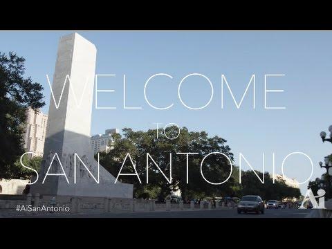 Campus Tour | The Art Institute of San Antonio