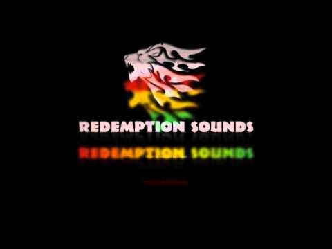 redemption sounds tommy lee mechanic remix