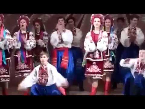 Все песни Григорий Лепс. Бесплатно слушать радио онлайн