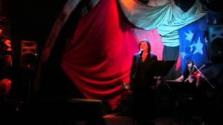 Tamara Kalinowska Maria Skłodowska-Curie Część 1/8