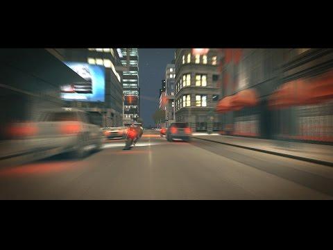 Порно город лучшая подборка видео на любой вкус