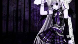 Nightcore - Children of Darkness