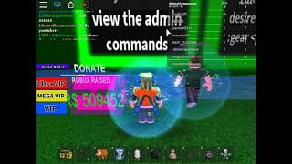 5 bts numbers id in roblox