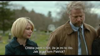Místo u moře - trailer (2017) - české titulky