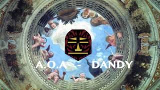 Danny Seth - Perception