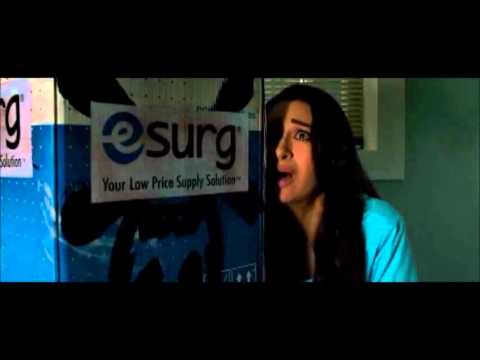 Sanjana Dangerous Ishq - YouTube