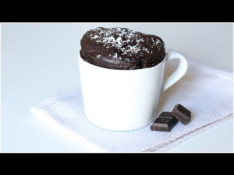 mugcake-chocolat-coulant-|-enjoycooking