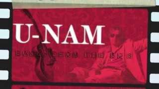 Street Life - The Crusaders - Joe Sample - Cover - U-Nam - Smooth Jazz
