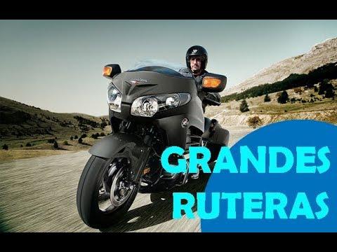 mejores-motos-ruteras---motos-gt