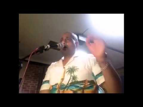 Fiji Indian TV Episode 46