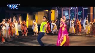 mukhiya me raja new bhojpuri song 2015HD pawan sin