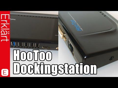 dockingstation-für-pcs-mit-usb-3.0,-hdmi--und-lan-anschluss---test-/-review-(deutsch)