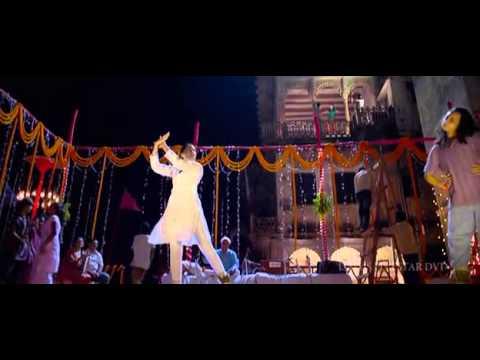 Raanjhanaa2013Tum Tak Full songJaved Ali, Keerthi Sagathia, Pooja AV