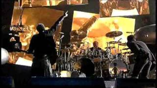 Download Depeche Mode - I Feel You (Rock Am Ring, 2006) MP3 song and Music Video