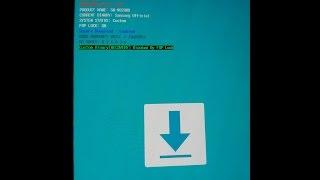 ROOT Fix Custom Binary(RECOVERY) Blocked By FRP Lock