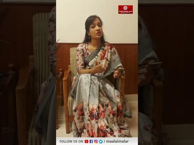 சர்க்கரை நோய் இருந்தால் எதை சாப்பிடலாம் - அரிசியா, கோதுமையா? | Dr Nanditha Arun  | Maalaimalar