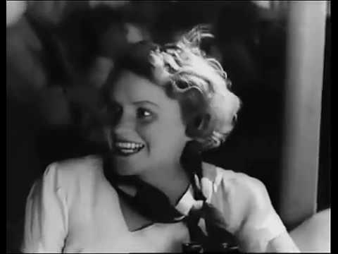 поговорим О странностях любви фильм 1935