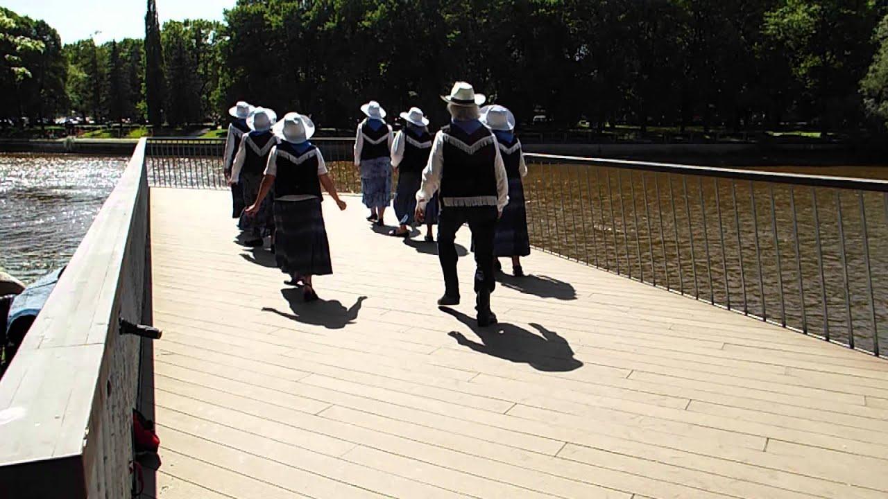 Download Blaubard Dance Squad  -  Donegal Waltz  -  DSCF0913