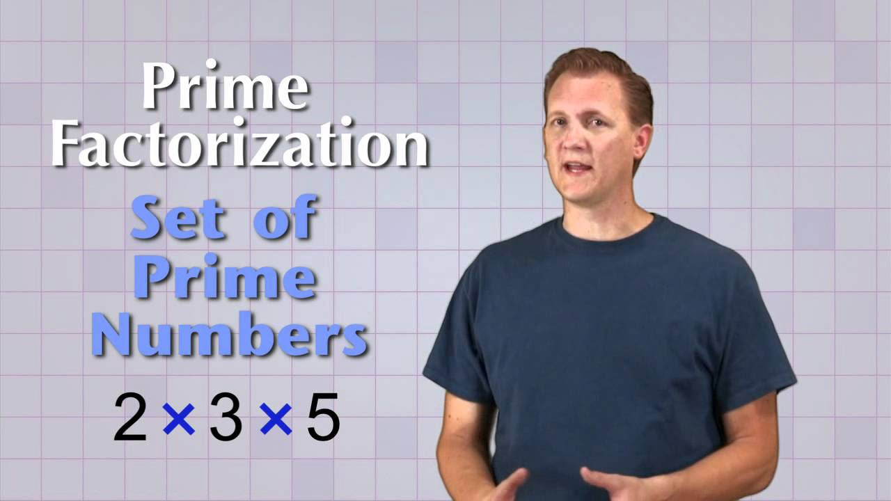Worksheet Prime Factorization Of 441 prime factors calculator