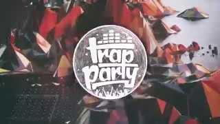 DOTCOM x KAYZO - Take A Picture FEAT. SAM KING