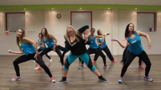 2 Zumba Playlist 30 minutes session #walk #10minuteswalkdaily #daily walk