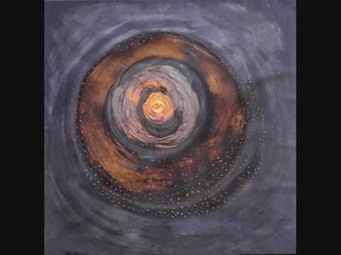 hqdefault - Les mouvement dans la peinture : Spatialisme