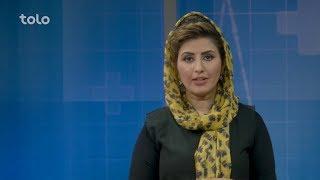 دبستان بو علی -  قسمت یکصد و هفتم / Dabestan Bo Ali - Ep.107