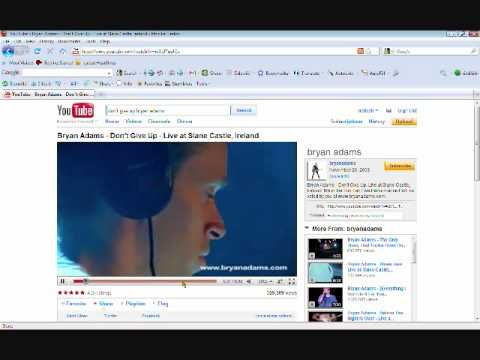 YouTube Downloader - Download Video and Audio from YouTube