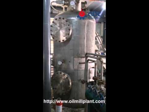 Guide to oil refinery production line: Start your oil refining business from now on!